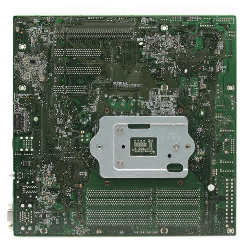 for  HP Proliant ML110 DL120 G7 Desktop Motherboard 625809-002 644671-001