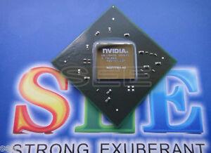 NVIDIA MCP77MH CHIPSET WINDOWS 7 64BIT DRIVER