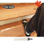 15-Pack-4-x-24-Non-Slip-Clear-Adhesive-Stair-Treads-Anti-Slip-Clear-Safety-St thumbnail 1