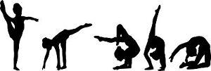 5-GIMNASTAS-vinilo-adhesivo-de-pared-con-texto-gimnasia-danza-deporte-2