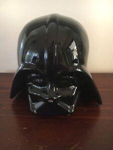 Star-Wars-Darth-Vader-Money-Box-13cm