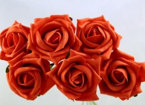 Funérailles Fleurs Tombe hommage Floral Based livre ouvert bible-Toutes Couleurs /& Tailles