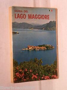 GUIDA-DEL-LAGO-MAGGIORE-Arte-storia-escursioni-Sandro-Chierichetti-Turismo-di-e