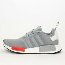 6680fd851 item 8 Mens Adidas Originals NMD R1 Trainers (TGF23) RRP £109.99 - UP TO  SIZE 19 -Mens Adidas Originals NMD R1 Trainers (TGF23) RRP £109.99 - UP TO  SIZE 19