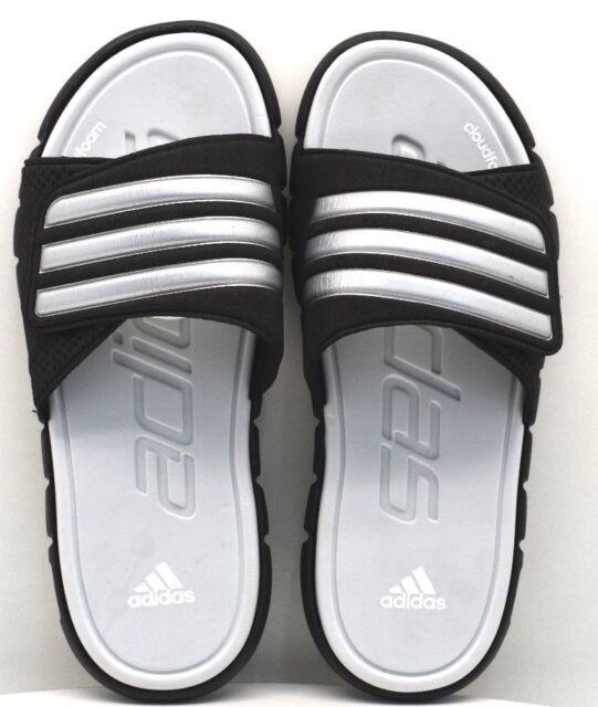 b2fb9ed6d84fb6 adidas Performance Adilight SC XJ Slide Sandal (l 3 M US Little Kid ...
