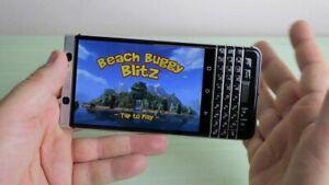 BlackBerry-keyone-Android-De-Stockage-32-Go-Classe