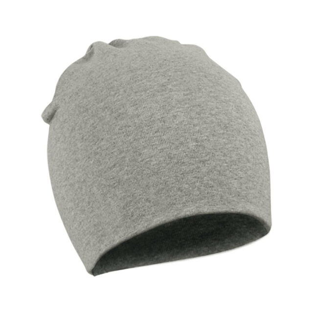 New Unisex Baby Boy Girl Toddler Infant Children Cotton Soft Cute Hat Cap Beanie