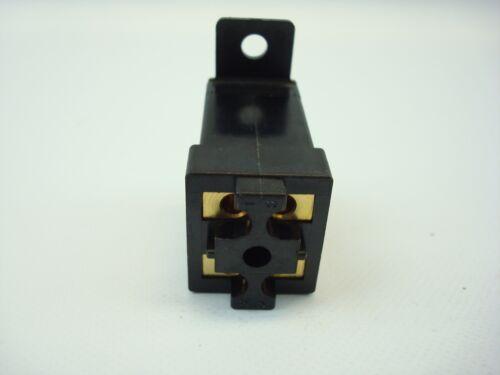 + Hitachi #980-778 980778 New Genuine OEM Switch for GP2 CN16 G10 G121 PDM125
