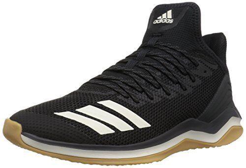 adidas CG5270 Mens Icon 4 Baseball Shoe- Choose SZ/Color.