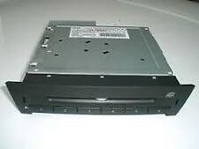 Genuine SAAB 9-3 6 Disc CD PLAYER 2003-2006 - NUOVO di zecca - 12758275