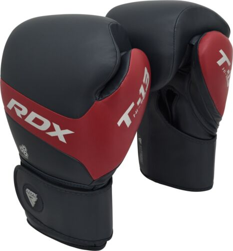 RDX colpitori Boxing Kickboxing Training Gloves Martial Arts MMA Boxing Pads