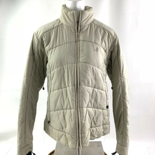 I 3 Sports Ems Eastern Jacket Snowboard 1 Winter Grå Mountain Coat Ski L yqqcZ1F0W