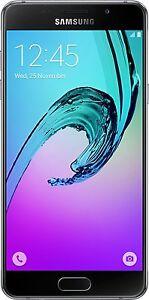 Samsung-Galaxy-A5-2016-Schwarz-Weiss-Gold-Pink
