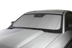 2011-15-Toyota-Prius-Custom-Front-Heatshield-by-Covercraft