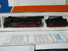 Roco HO 43242 Dampf Lok / Schlepp -Tenderlok BR 01 128 DB (RG/BX/001-95S9/1)