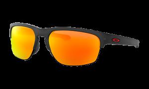 Oakley-Sliver-Edge-Men-039-s-Sunglasses-w-Prizm-Ruby-Lens-OO9413-0265