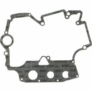 Dichtung-Kupplung-Deckel-Athena-KDD-clutch-cover-gasket-Ducati-Sport-Paso-Supers
