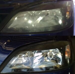Glassylite-Headlight-Restoration-Holden-Commodore-VT-VX-Astra-Vectra-Monaro-GTS