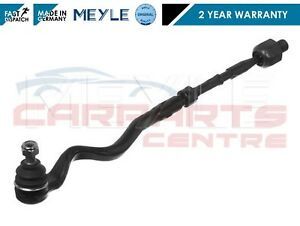 FOR-BMW3-SERIES-E46-FRONT-INNER-OUTER-STEERING-TIE-TRACK-ROD-ENDS-ASSEMBLY-RIGHT