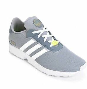 huge discount 6c710 8e58a Image is loading NEW-IN-BOX-MEN-039-S-13-ADIDAS-