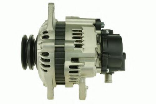 Lichtmaschine Generator NEU Mitsubishi L 300 400 Pajero 2.5 TD 2.5TD 2500 2500TD