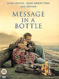 Message-In-A-Bottle-DVD-1999