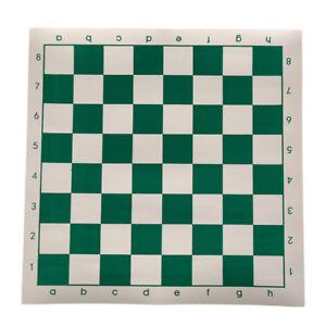 Tablero-de-ajedrez-de-42cm-x-42cm-para-juegos-educativos-infantiles