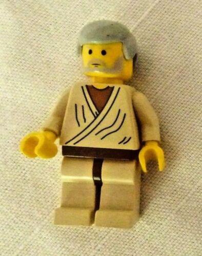 LEGO Star Wars Minifigure R5-D4 Naboo Pilot Captain Rex Droids Others U CHOOSE