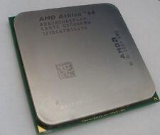 CPU PROCESSORE AMD ATHLON  2800+ 1.8 GHz  ADA2800AEP4AP  SOCKET 754