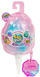 Pikmi-Pops-Surprise-Pikmi-Flips-Cotton-Candy-Series-Pom-Scented-Plush-STOCKING