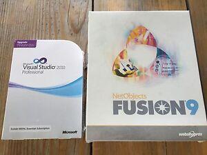 Microsoft-Visual-Studio-Professional-2010-Deutsch-mit-MwSt-Rechnung