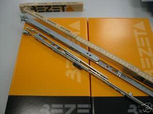 Siegenia-Tilt-Swivel-Scissors-7-Size-35-for-Wood-plastic
