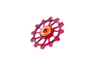 KCNC-Road-MTB-Bicycle-Bike-Derailleur-Pulley-for-Shimano-Sram-Campy-12T-Red
