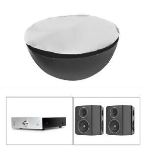 4Pcs-DVD-Feet-Pad-Feet-Mat-Self-adhesive-Pads-Rubber-Anti-shock-Speakers-Foot