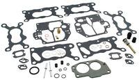 Mazda B2200 & B2000 Stock Carburetor Rebuild Kit 1986 To 1993