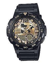 CASIO-AEQ-100BW-9A-BLACK-WATCH-FOR-MEN-COD-FREE-SHIPPING
