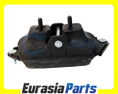 New Engine Mount Right # 10448575 For Buick Chevrolet Oldsmobile Pontiac