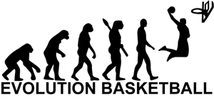 Farben DECUT DECAL ANSEHEN Vereinsname ca 20 cm x 10 cm v Eishockey Evolution