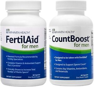 FertilAid-for-Men-and-Countboost-Combo-1-Month-Supply