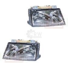 Scheinwerfer links für MERCEDES SPRINTER 2//95-3//00 H1 pneumatische LWR ALKAR
