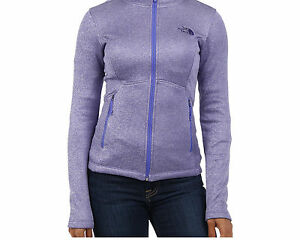 New Women's The North Face Ladies Agave Coat Jacket 2XL
