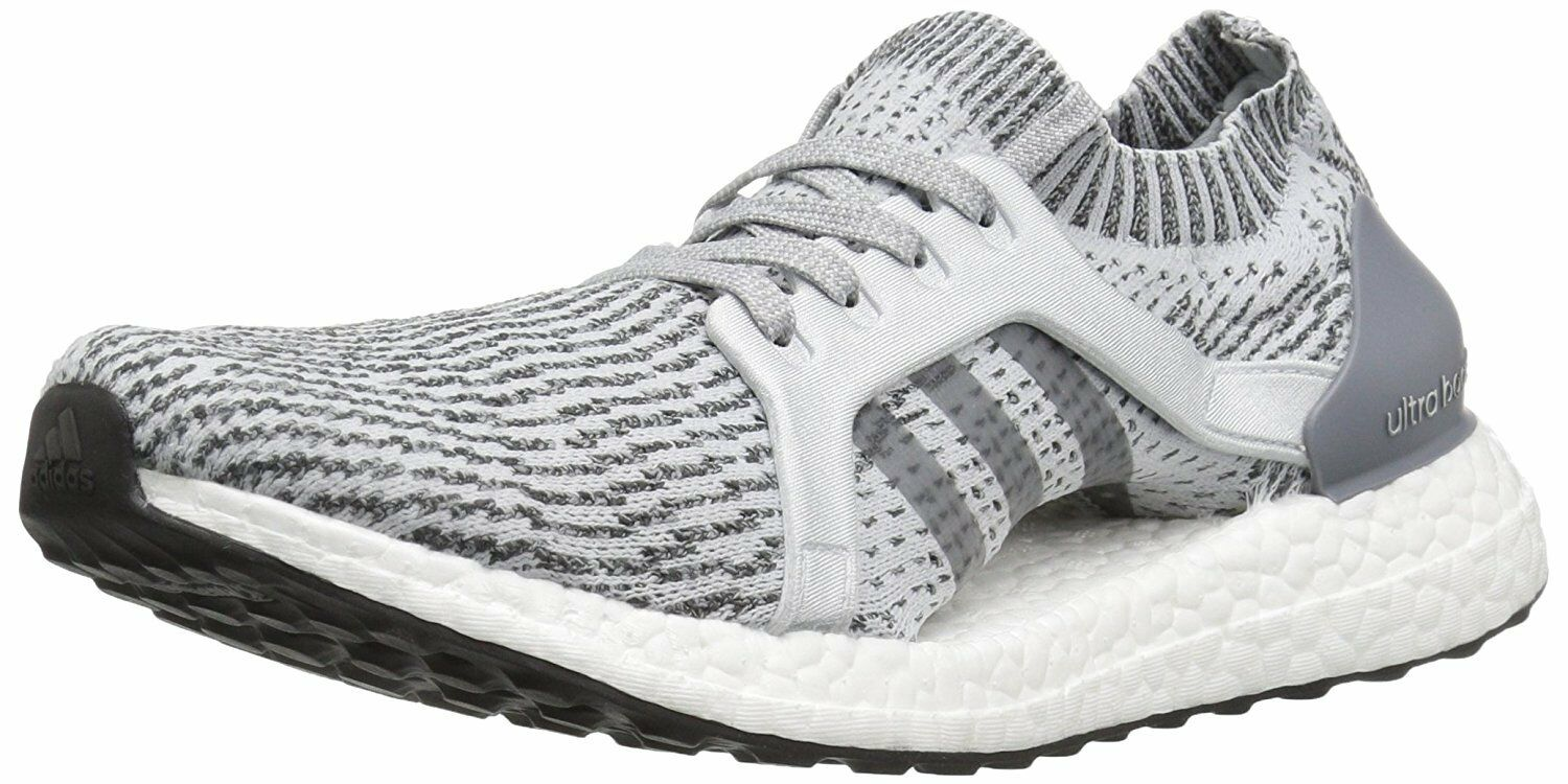 adidas Performance Womens Ultraboost X Running Shoe- Pick SZ/Color.