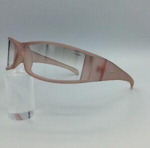 Police-occhiale-da-sole-sunglasses-vintage-sonnenbrillen-lunettes