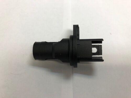 OEM# 13627525014 13627546660 13627633958 Camshaft Position Sensor 13627558518