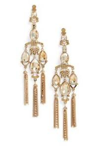 TASHA-Shoulder-Duster-Earrings