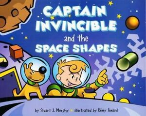 NEW-Captain-Invincible-and-the-Space-Shapes-MathStart-2