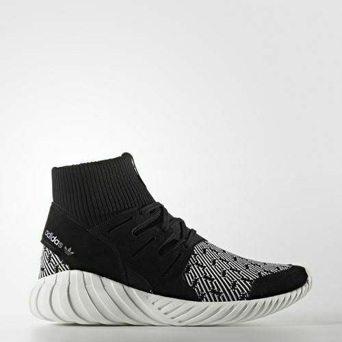 adidas tubular x pk bb2379
