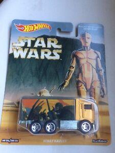 Hot-Wheels-Hiway-Hauler-Pop-Culture-Star-Wars-2016
