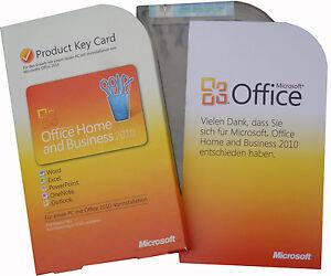 MS-OFFICE-Home-and-Business-2010-Vollversion-Dauerlizenz-BOX-ML-Deutsch