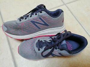 scarpe bimba new balance 34